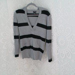 Rue 21 Hooded Sweater